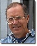 John Brittnacher Avatar